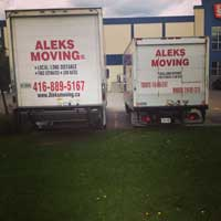 moving-trucks-brampton