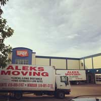 moving-company-on-burlington