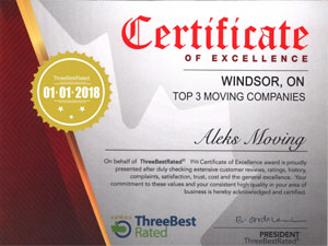 certificate-moving-windsor