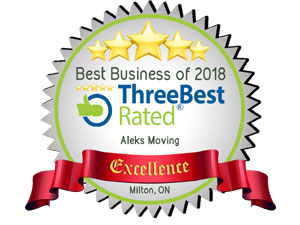 best-moving-business-windso