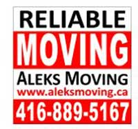 milton-reliable-moving