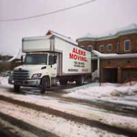 winter-mover-milton-on