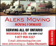 mississauga-ad-for-movers