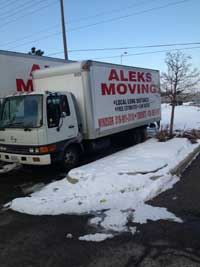 windsor-snow-on-movers